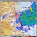 SEQ - Heavy Rainfall, Flash Flooding-capture.jpg