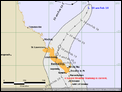 QLD SOUTH OF MACKAY/NORTH NSW - TROPICAL CYCLONE MARCIA-idq65001.png