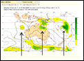 Including Perth - Tropical Cyclone Olwyn - WA-11044497_810625305678471_3127516677724035778_n.png
