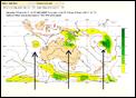 Tropical Cyclone Nathan - NORTHERN TERRITORY/FNQ-11044497_810625305678471_3127516677724035778_n.png