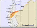 Including Perth - Tropical Cyclone Olwyn - WA-idw60280.png