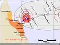 Tropical Cyclone Nathan - NORTHERN TERRITORY/FNQ-idq65001.png