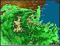 Sydney-Newcastle-Hunter Region - Severe Weather Warning-image.jpg
