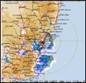 Sydney-Newcastle-Hunter Region - Severe Weather Warning-512.png
