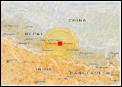 Nepal Earthquake.-nepal-quake.png