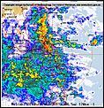 Heavy rainfall - SEQ - Brisbane - Gold Coast-capture.jpg