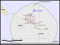 Tropical Cyclone Raquel - off Queensland-1041-010715.png