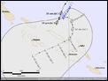 Tropical Cyclone Raquel - off Queensland-idq65001.png
