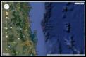 Earthquake off Fraser Island (Queensland)-earthquake.png