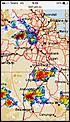 Severe Thunderstorms - Brisbane/SEQ-image.jpg