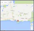 WA - Bushfires-perth.png