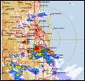 Severe Thunderstorms - Brisbane/SEQ-capture.png