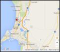 WA - Bushfires-capture.png