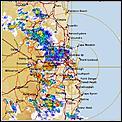 Severe Thunderstorms - Brisbane/SEQ-capture.jpg