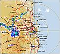 Severe Thunderstorms - Brisbane/SEQ-capture.jpg