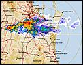 Severe Thunderstorms - Brisbane/SEQ-capture.jpg2.jpg