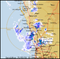 Severe Weather Warning - WA including Perth-capture.png