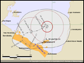 Tropical Cyclone Debbie,  North Queensland-idqp0011.png