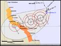 Tropical Cyclone Debbie,  North Queensland-idq65001-1-.png