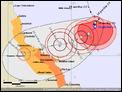 Tropical Cyclone Debbie,  North Queensland-idq65001-2-.png