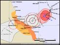 Tropical Cyclone Debbie,  North Queensland-idq65001.png