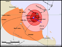 Tropical Cyclone Debbie,  North Queensland-idq65001.png