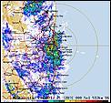 Tropical Cyclone Debbie,  North Queensland-radar.jpg