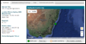 3.2 Earthquake offshore Sydney - No Tsunami Threat-quake2.png