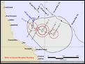 Tropical Cyclone Iris - North/Central Queensland Coast-idq65001.png
