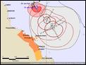 Tropical Cyclone Iris - North/Central Queensland Coast-idq65001-1-.png