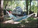 Move France house build thread-m-hammock-camper.jpg