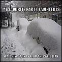 How's the snow for you?-bde6cbc2-803b-43cd-a972-86812f811e54.jpeg