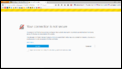 Amazon and Hotmail issue-2017-02-23-1-.png