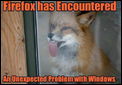 *** WARNING - WIN 10 latest upgrade ***-firefox.png