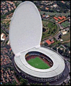 New Retractable Roof For Trafford Park-trafford-park.png