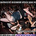 Nutek's Funny picture thread.-fat-bird-stage-diving.jpg