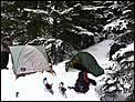 What made you smile today? Part III-snowtents.jpg