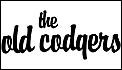 The Old Codgers' thread-1443343817257.jpg
