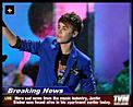THE DAILY OBIT 2016-bieber-alive.jpg