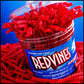Addictions!-american-red-vines-candy-tub-240-ropes-4047-p.jpg