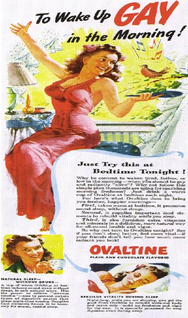gay condom cracker classified ads sa