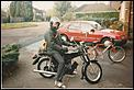 Bike mad people?-49cc.jpg