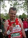 London Marathon-img_4539.jpg