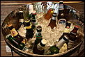 The KIWI BAR-bucket-beer.jpg