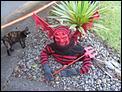 Halloween in NZ-302214_2253697227895_1412232799_32350591_1190879713_n%5B1%5D.jpg