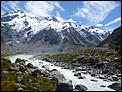 NZ Summer 2012/2013 Picture Thread - all photos welcome-mount-cook-004.jpg