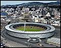 Rugby or Football-westpac_stadium.jpg