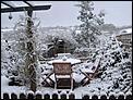Yes it's snowing in Essex...-hpim0001.jpg