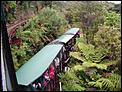 Coromandel Peninsula. Places to see?-barry-bricknell-railway-1.jpg