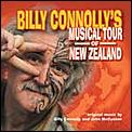 Being 'Scottish' in New Zealand-obj68238.jpg